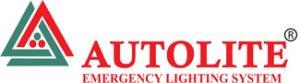Autolite emergency lighting