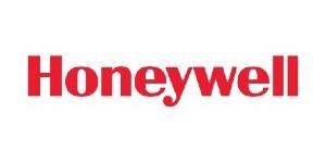Honeywell-PAVA-System