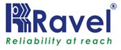 Ravel-logo