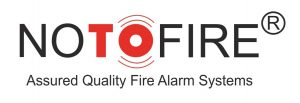 no2fire-logo