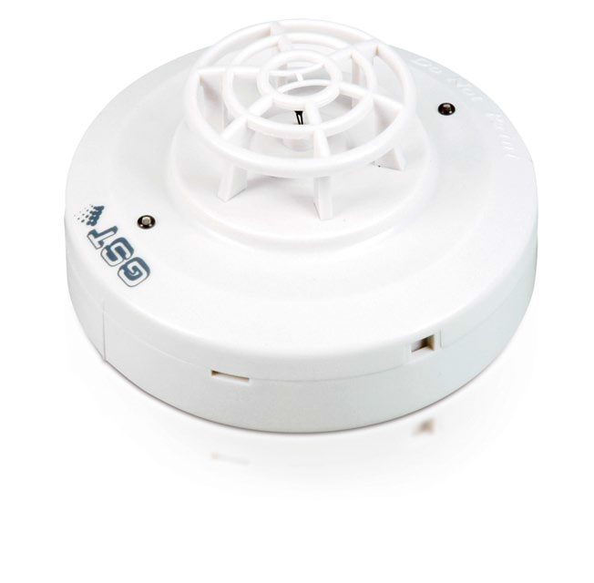 R6602 Conventional Heat Detector